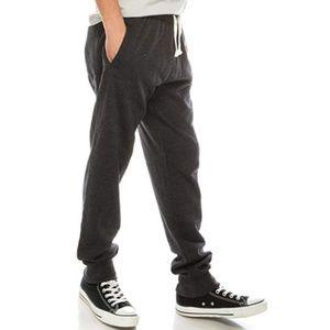 NEW Men's Casual Jogger Sweatpants